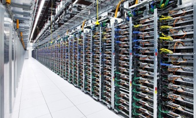 Data Center Stability