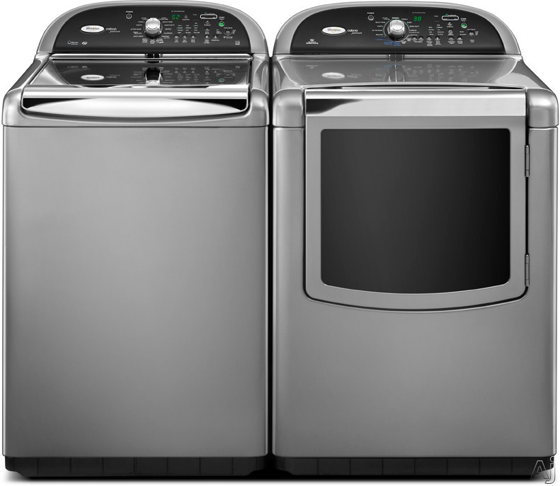 Make Your Life Easy With These Top Washing Machines
