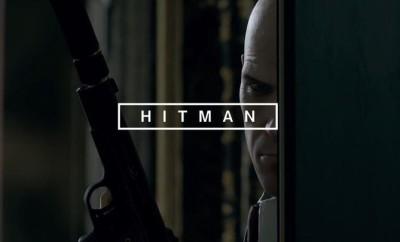 Hitman Beta