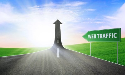 Website Traffic Tips for 2016