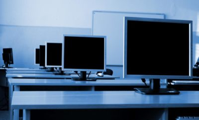 Rent-A-Computer Company