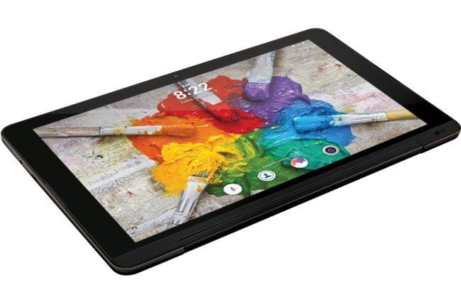 LG G Pad X II 10.1