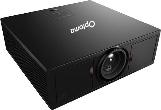 zu510t-wugxa-dlp-laser-projector