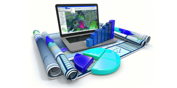 GIS technology