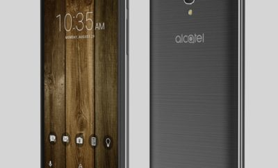 alcatel-fierce-4