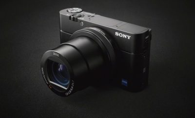 sony-cyber-shot-rx100-mark-v