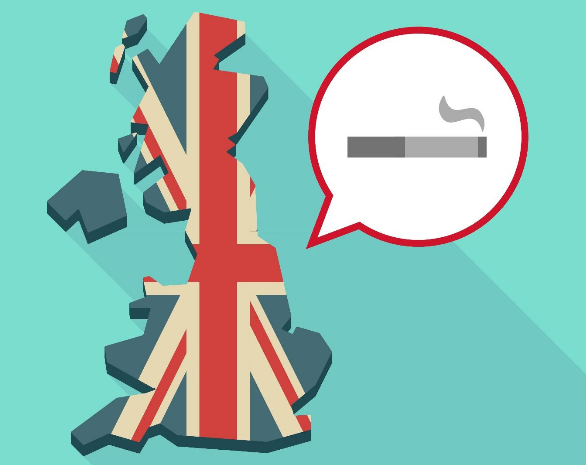 e-cigarettes_UK