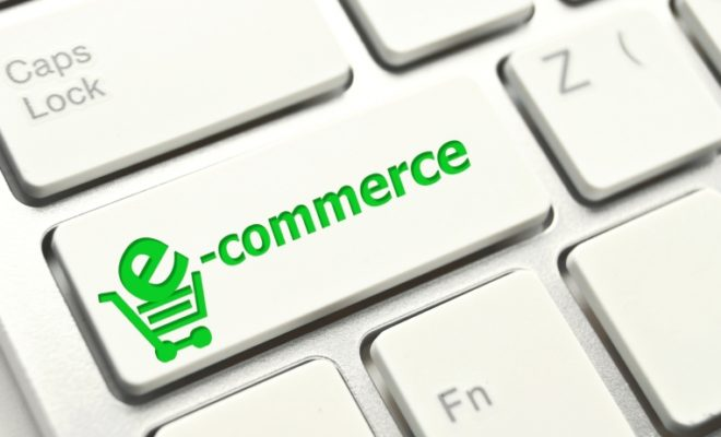 5 Amazing Ecommerce Success Stories