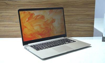 ASUS-VivoBook-S