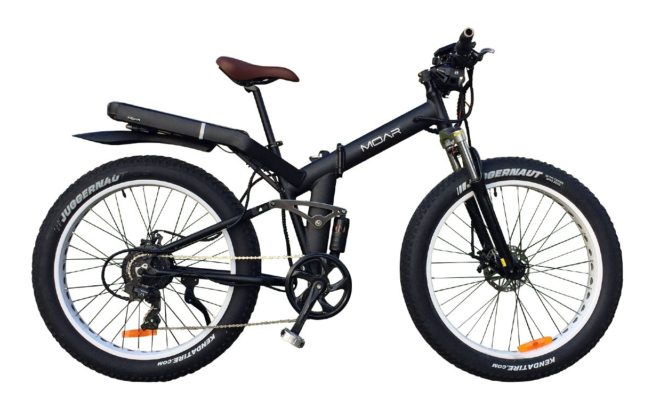 moar-24-7-electric-bike