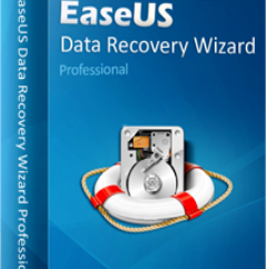 EaseUS-Data-Recovery-Wizard