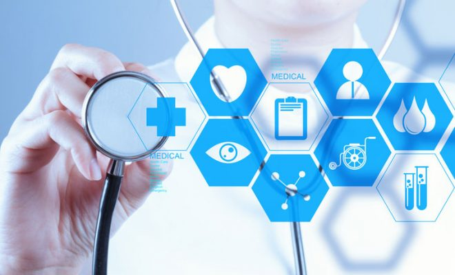 How EMR Software is Improving the Healthcare System