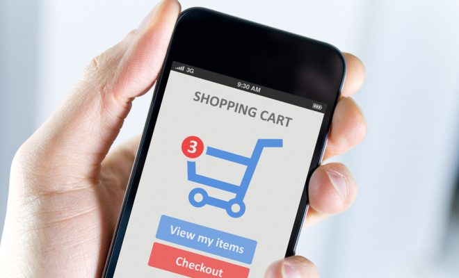 Mobile Apps so Important to Sales