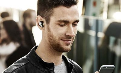jabra_elite_65t_true_wireless_earbuds