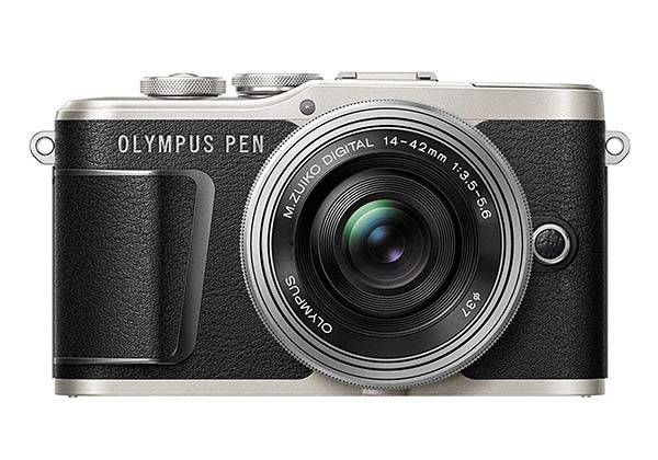 olympus_pen_epl9_mirrorless_camera