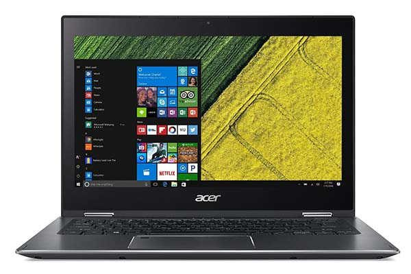 acer_spin_5_amazon_alexa_enabled_laptop