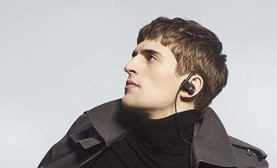 beoplay_earset_wireless_bluetooth_earphones