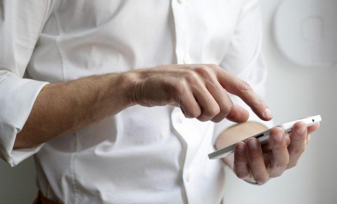 online payment brands