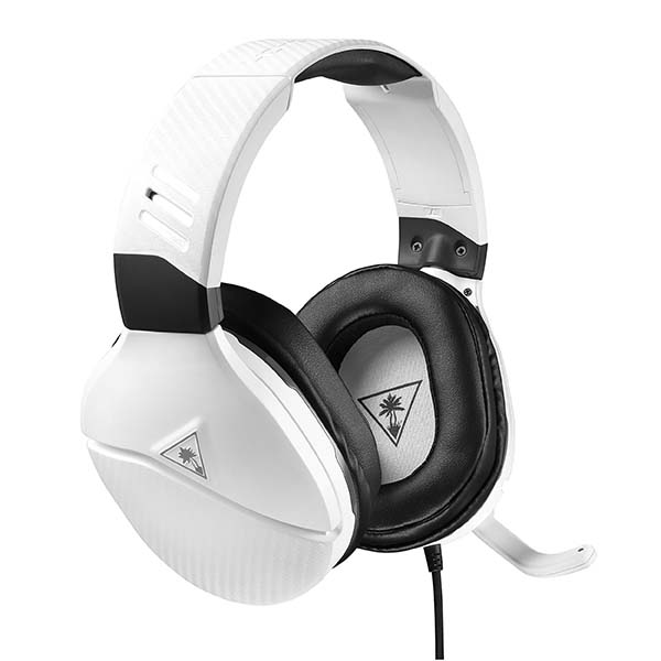 turtle_beach_recon_200_amplified_gaming_headset