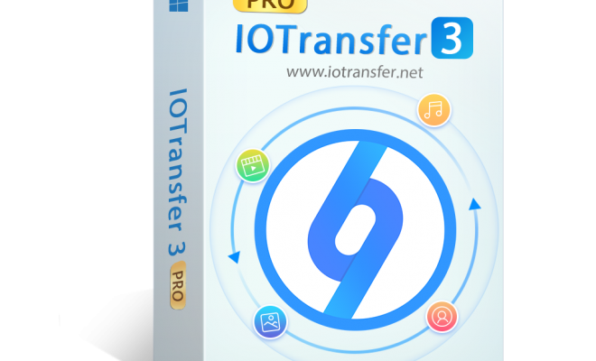 IOTransfer3_boxshot