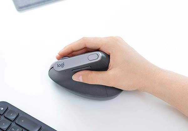 logitech_mx_vertical_ergonomic_wireless_mouse