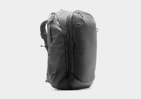 travel_line_backpack_with_five_packing_tools