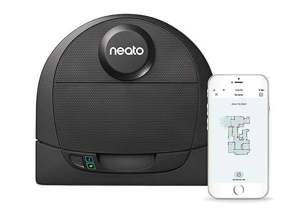 neato_botvac_d4_connected_robot_vacuum_cleaner