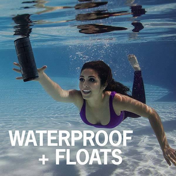 ultimate_ears_boom_3_portable_bluetooth_waterproof_speaker
