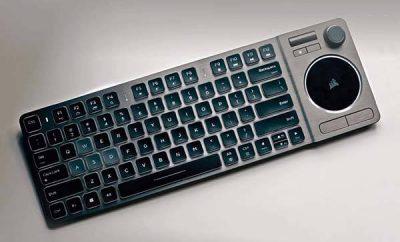 corsair_k83_backlit_wireless_entertainment_keyboard