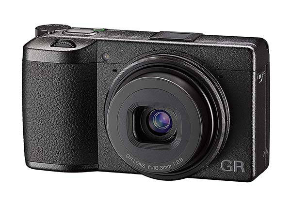 ricoh_gr_iii_compact_digital_camera