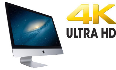 4K-Apple-IMac