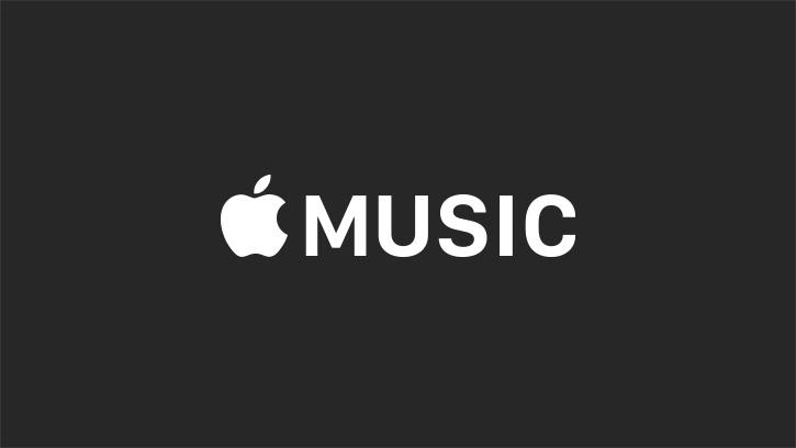Apple-music-app