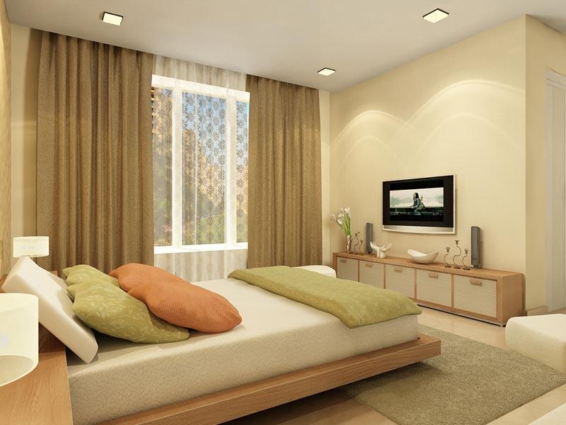 Flats for Rental in Mumbai