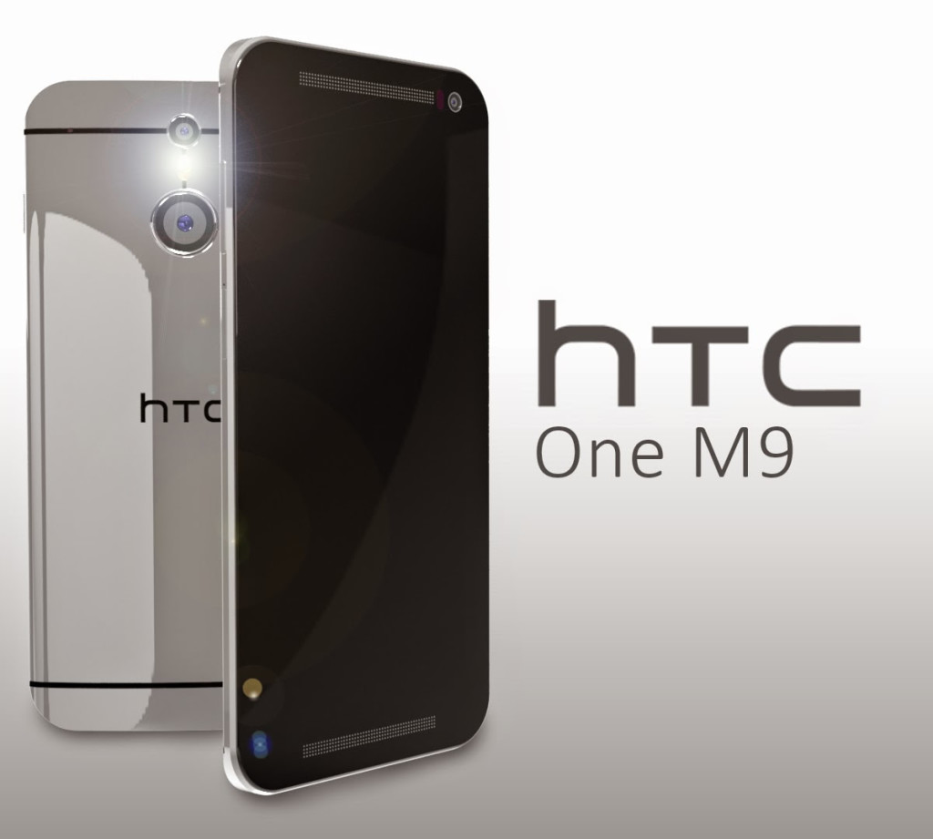 HTC-One-M9-Phone-Full-Specification