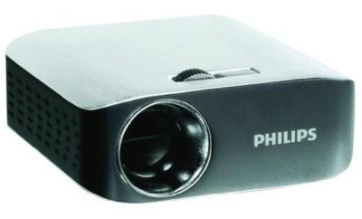 PicoPix-Projector