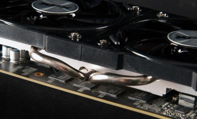 R7-370-Black-Edition