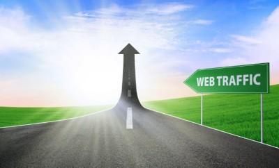 Website Traffic Tips for 2016