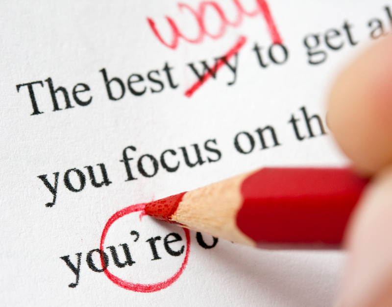 proofread-articles-faster