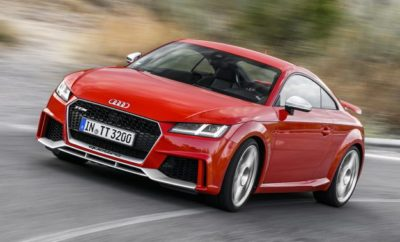 audi-tt-rs-coupe