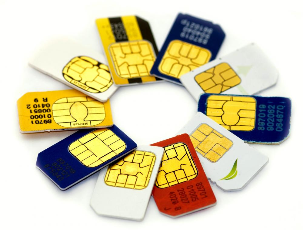 pros-and-cons-of-a-sim-card