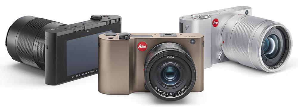 Leica-TL