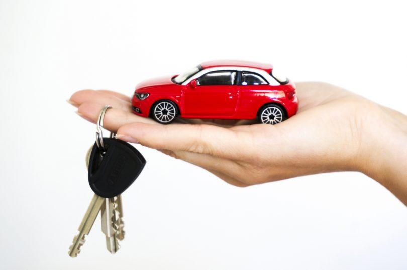 Pick Your Next Car