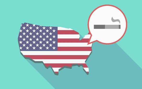 e-cigarettes_USA