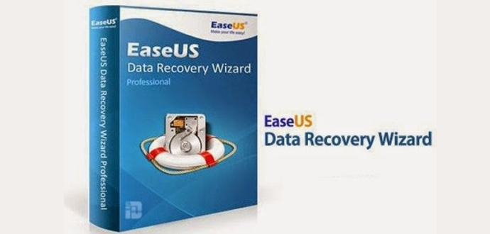 EaseUS-Data-Recovery-Wizar
