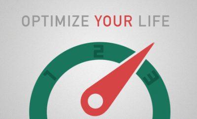 Life Optimization
