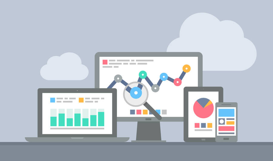 Analytics to Build Your Business in 2018