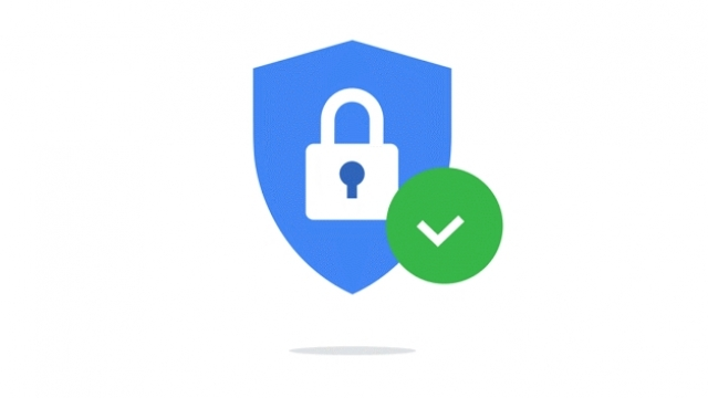 Protect and Secure Your Tech Business