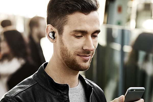 jabra_elite_65t_true_wireless_earbuds