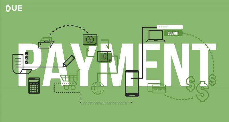 payment_trends
