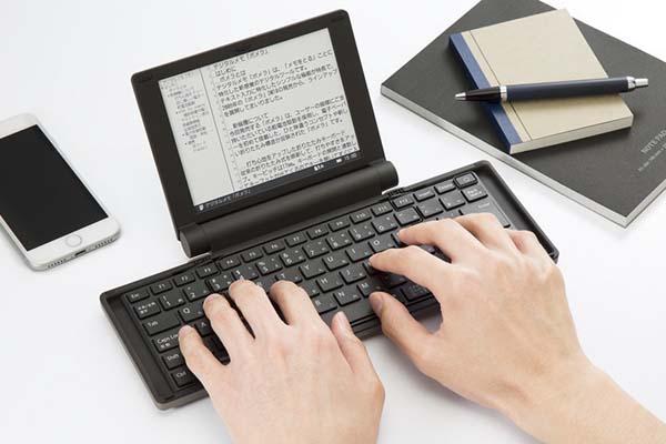 pomera_pocket_typewriter